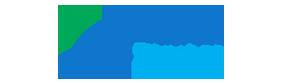 Health Square Logo